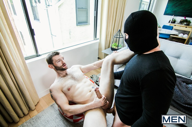 Men-com-naked-young-muscle-dudes-Connor-Maguire-Dennis-West-ass-fucking-sexual-hung-uncut-ginger-cock-wet-mouth-anal-rimming-18-gay-tumblr-porn-star-sex-video-gallery-photo
