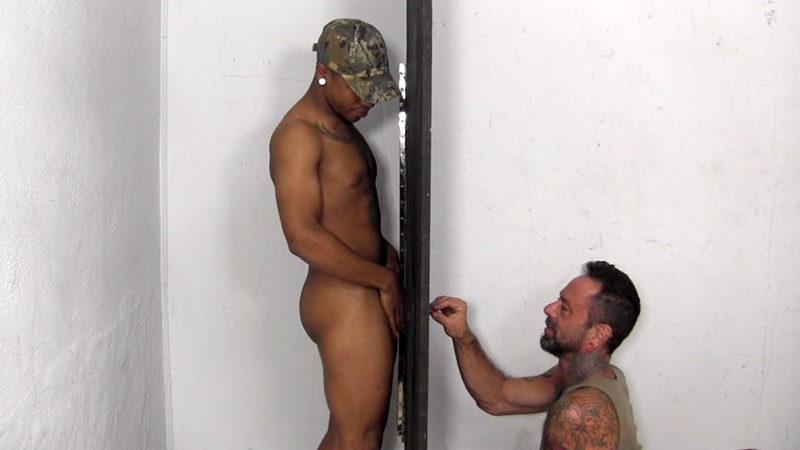 StraightFraternity-naked-young-dude-24-year-old-Greyson-huge-black-dick-gloryhole-blowjob-unload-throat-huge-cum-swallowing-cum-facial-orgasm-04-gay-porn-star-tube-sex-video-torrent-photo