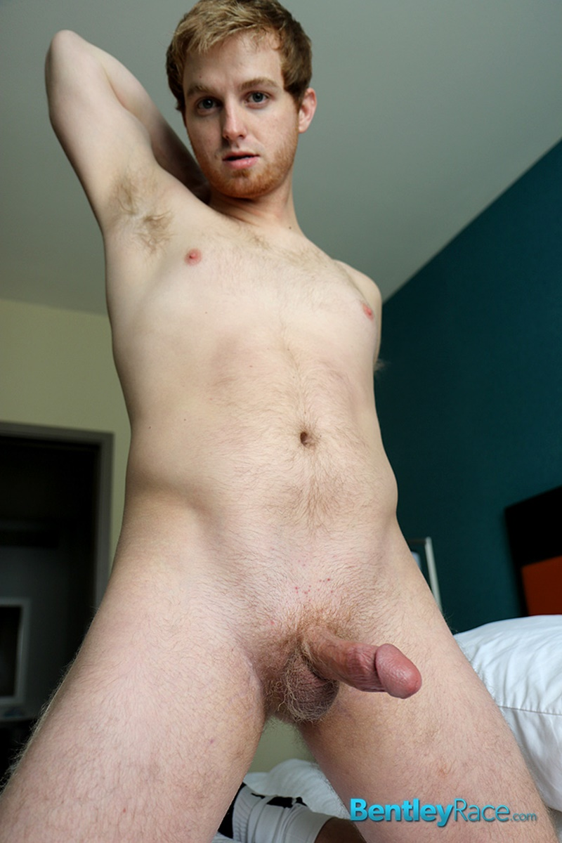 BentleyRace-sexy-young-23-year-old-Texan-boy-Brian-York-naked-hunk-red-hair-ginger-stud-big-thick-dick-gorgeous-good-looking-man-020-gay-porn-sex-gallery-pics-video-photo