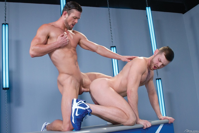 FalconStudios-hot-naked-athletic-studs-Ryan-Rose-Jacob-Peterson-blowjob-long-uncut-dick-foreskin-hairless-asshole-rim-job-fucks-doggie-style-009-gay-porn-sex-gallery-pics-video-photo