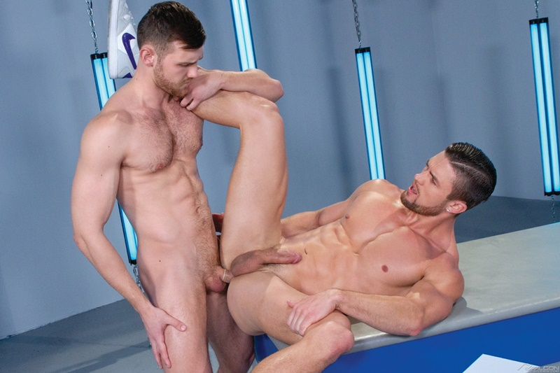 FalconStudios-hot-naked-athletic-studs-Ryan-Rose-Jacob-Peterson-blowjob-long-uncut-dick-foreskin-hairless-asshole-rim-job-fucks-doggie-style-013-gay-porn-sex-gallery-pics-video-photo
