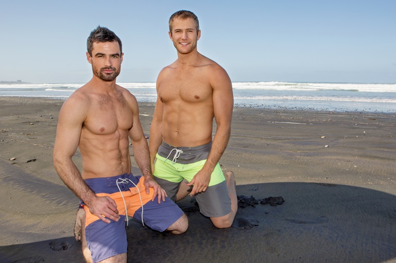 SeanCody-ripped-six-pack-abs-muscle-dude-tattooed-Daniel-bareback-ass-fucking-Blake-hot-naked-muscled-hunks-nude-muscular-men-jerking-fucked-001-gay-porn-sex-gallery-pics-video-photo-1
