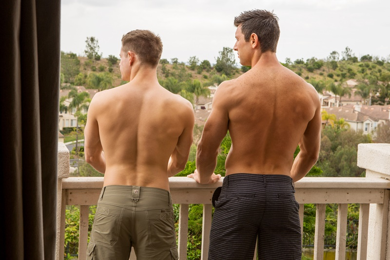 SeanCody-sexy-nude-muscle-boys-Shaw-Dean-bareback-raw-ass-fucking-big-thick-bare-dick-anal-assplay-muscled-dudes-fuck-smooth-tattoo-chest-008-gay-porn-sex-gallery-pics-video-photo