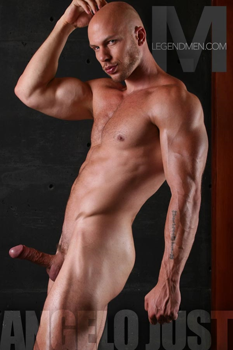 Legend-Men-Naked-Muscle-Bodybuilder-MuscleHunks-Angelo-Just-tube-video-gay-porn-gallery-sexpics-photo
