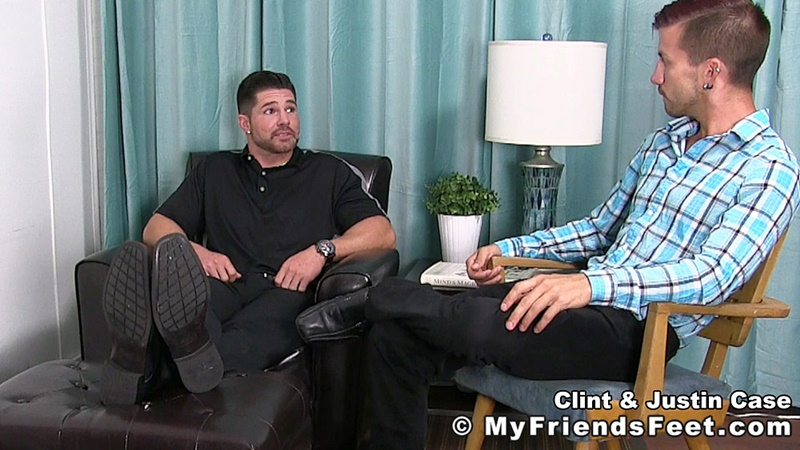 myfriendsfeet-foot-fetish-young-guys-socks-justin-case-clint-bare-foot-worshiping-huge-size-13-shoes-feet-fetishist-002-gay-porn-sex-gallery-pics-video-photo