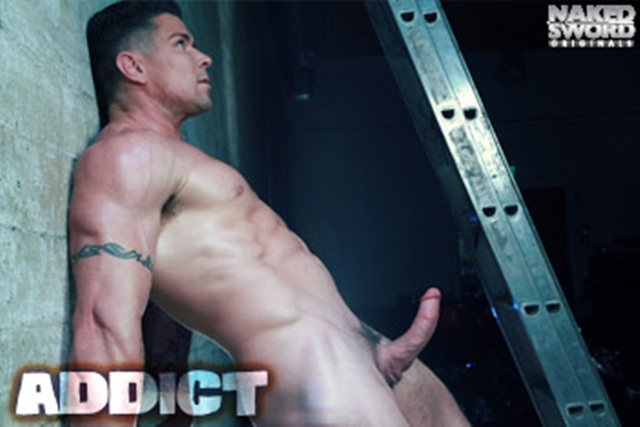 Naked-Sword-Power-top-Trenton-Ducati-bound-and-gagged-Hungry-bottom-Max-Cameron-big-cock-010-male-tube-red-tube-gallery-photo