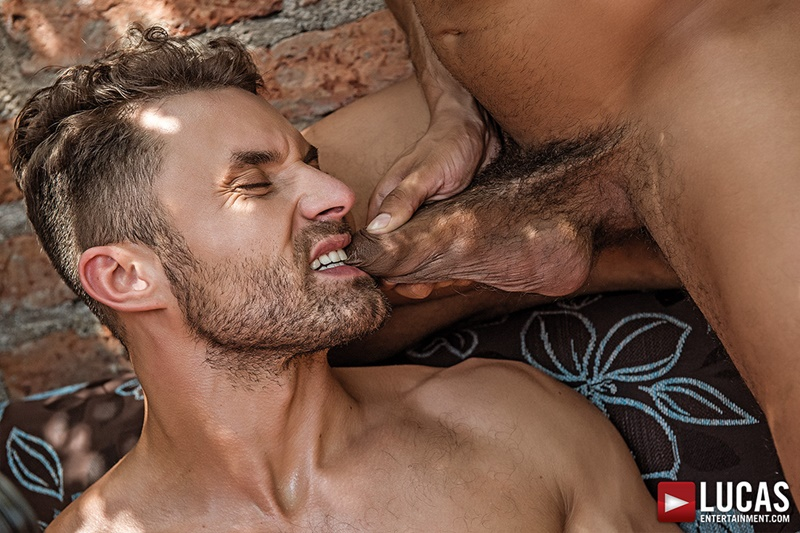 lucasentertainment-ripped-naked-muscle-hunks-james-castle-bottoms-alejandro-castillo-big-uncut-cock-bubble-butt-ass-fucking-anal-010-gay-porn-sex-gallery-pics-video-photo