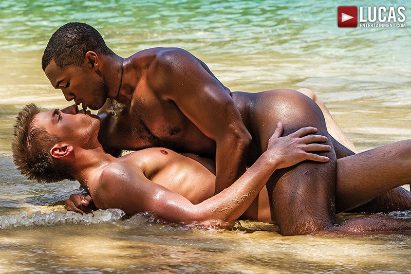 lucasentertainment-sexy-nude-ebony-dudes-bogdan-gromov-tight-bubble-butt-asshole-fucked-hard-by-sean-xavier-big-black-cock-007-gay-porn-sex-gallery-pics-video-photo
