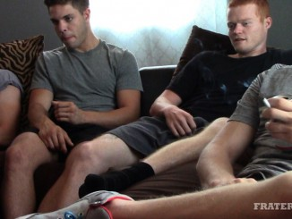 FraternityX-fratmen-fratboy-frat-boy-pledges-hardcore-ass-fucking-big-thick-dick-sucking-cocksucker-anal-rimming-gay-for-pay-001-gay-porn-sex-gallery-pics-video-photo