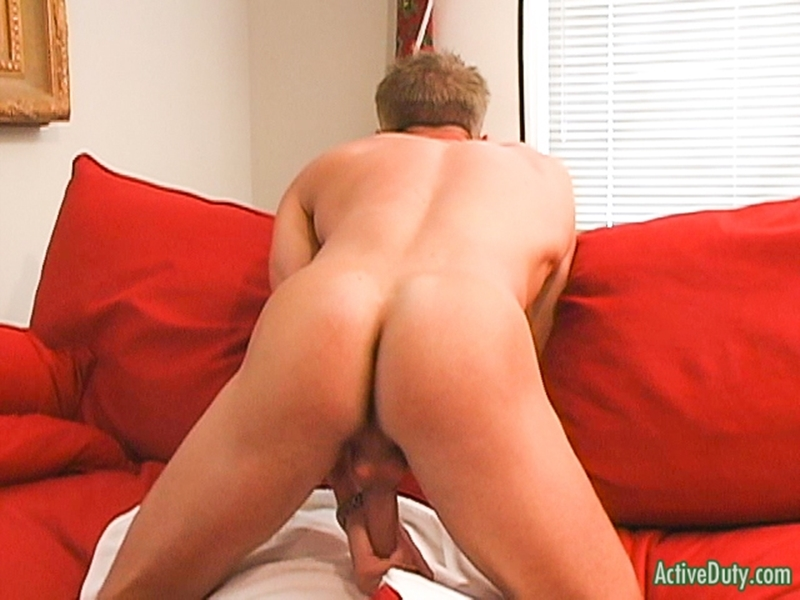 ActiveDuty-Caleb-sexy-hunk-National-Guard-jerk-off-cut-tight-muscled-bod-perfect-ass-huge-cock-cumshot-009-tube-video-gay-porn-gallery-sexpics-photo