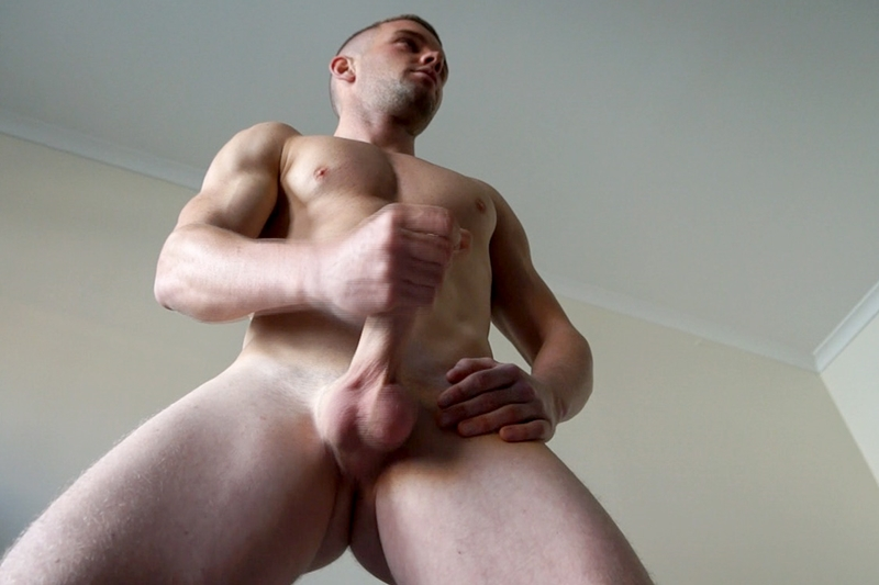 BentleyRace-24-year-old-Scottish-lad-Danny-Johnston-stripping-male-defined-muscle-body-tough-guy-wanks-jerks-jacks-big-load-cum-belly-006-gay-porn-video-porno-nude-movies-pics-porn-star-sex-photo