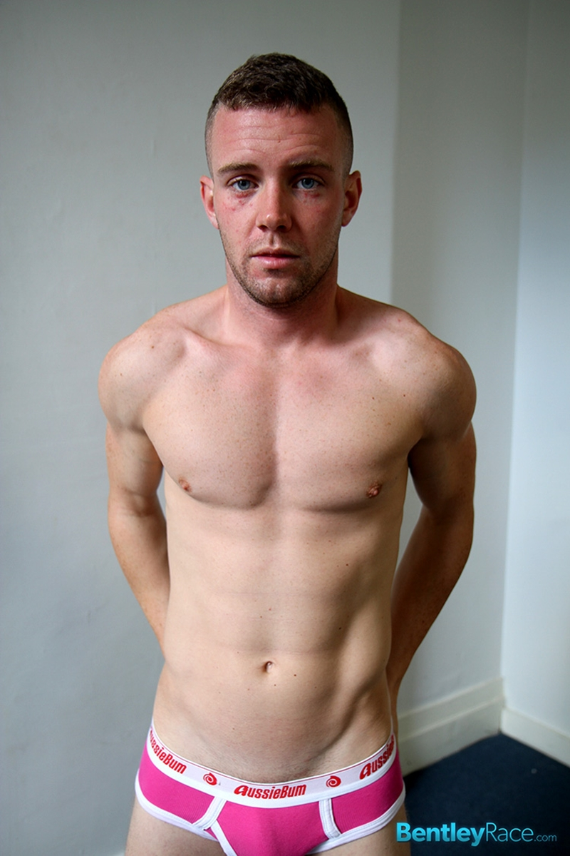 BentleyRace-24-year-old-Scottish-lad-Danny-Johnston-stripping-male-defined-muscle-body-tough-guy-wanks-jerks-jacks-big-load-cum-belly-013-gay-porn-video-porno-nude-movies-pics-porn-star-sex-photo