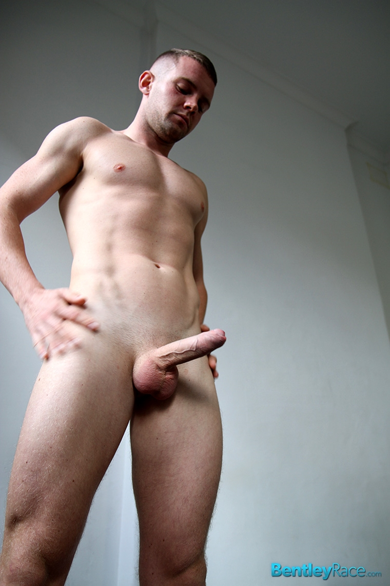 BentleyRace-24-year-old-Scottish-lad-Danny-Johnston-stripping-male-defined-muscle-body-tough-guy-wanks-jerks-jacks-big-load-cum-belly-018-gay-porn-video-porno-nude-movies-pics-porn-star-sex-photo