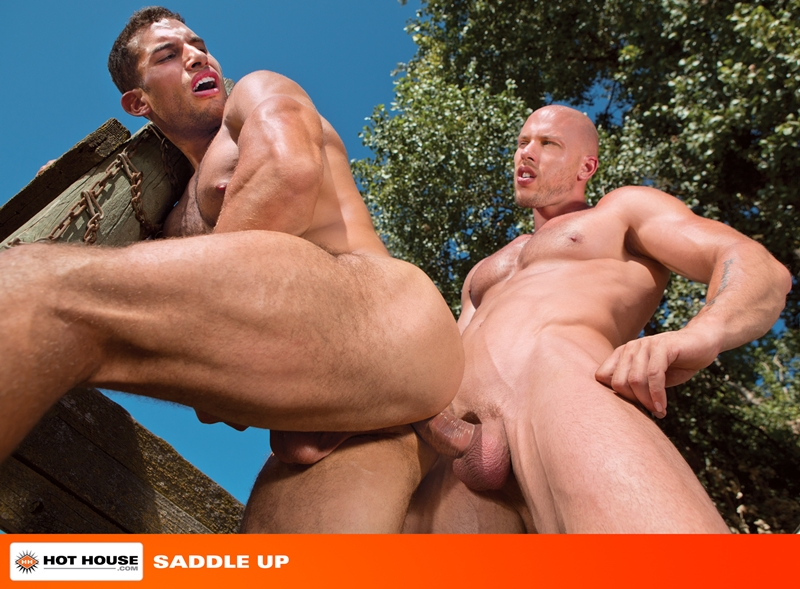 Hothouse-Ricky-Decker-Angelo-thick-cock-deep-throating-ass-butt-hole-horny-men-cum-explode-climax-013-tube-video-gay-porn-gallery-sexpics-photo