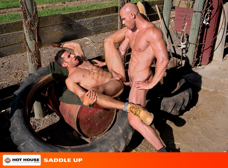 Hothouse-Ricky-Decker-Angelo-thick-cock-deep-throating-ass-butt-hole-horny-men-cum-explode-climax-014-tube-video-gay-porn-gallery-sexpics-photo