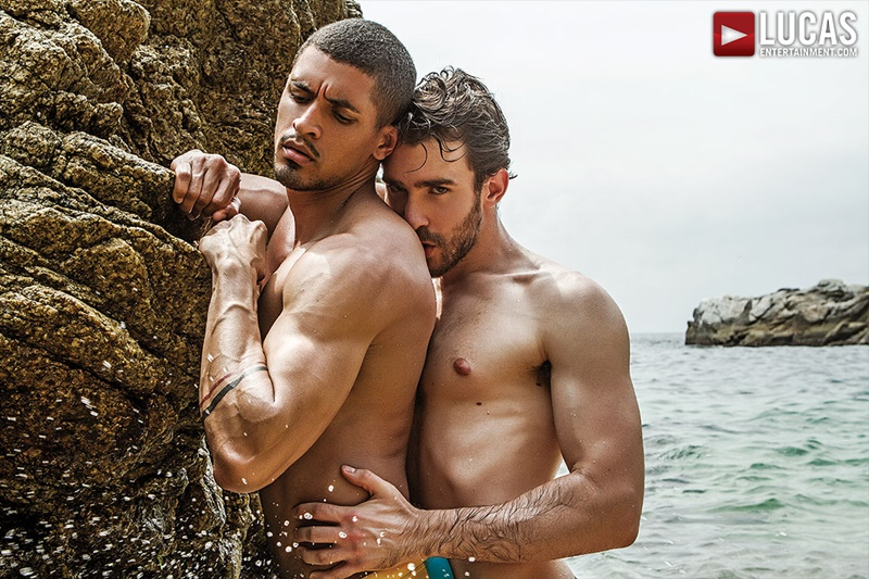 lucasentertainment-sexy-muscle-hunk-ibrahim-moreno-bareback-raw-ass-fucked-by-philip-zyos-huge-bare-cock-cocksucking-007-gay-porn-sex-gallery-pics-video-photo
