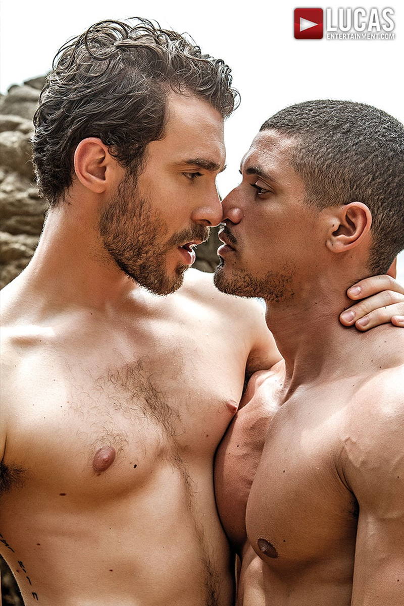 lucasentertainment-sexy-muscle-hunk-ibrahim-moreno-bareback-raw-ass-fucked-by-philip-zyos-huge-bare-cock-cocksucking-009-gay-porn-sex-gallery-pics-video-photo