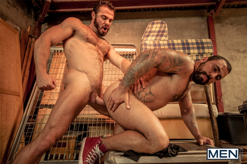 Men-com-Jesse-Ares-and-Ricky-Ares-hot-gay-sex-passionate-fucking-hairy-asshole-furry-chest-tattoo-muscle-men-001-tube-video-gay-porn-gallery-sexpics-photo