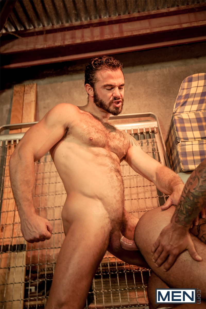 Men-com-Jesse-Ares-and-Ricky-Ares-hot-gay-sex-passionate-fucking-hairy-asshole-furry-chest-tattoo-muscle-men-013-tube-video-gay-porn-gallery-sexpics-photo