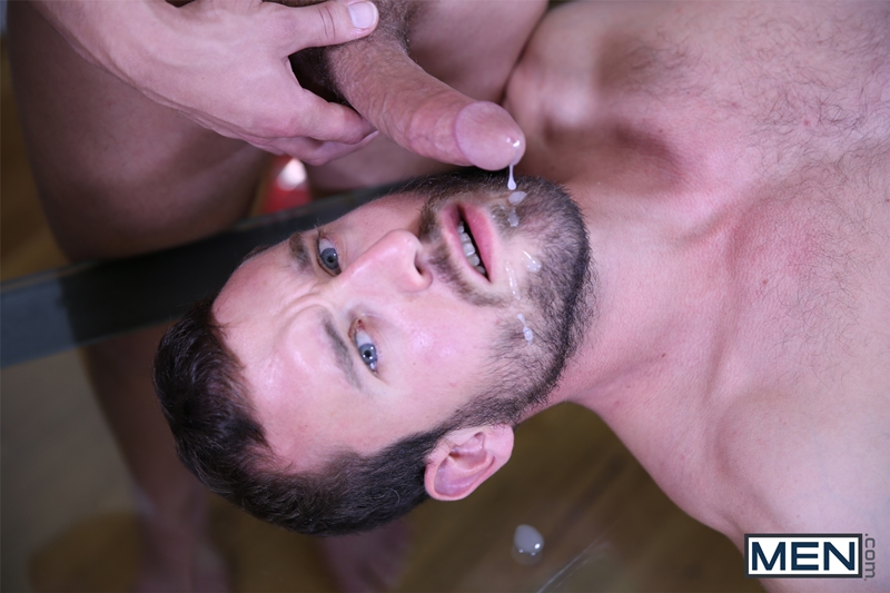 Men-com-Mike-Gaite-fucking-Garrett-Cooper-bubble-butt-deep-big-cock-ass-rimming-cocksucker-men-having-gay-sex-018-tube-video-gay-porn-gallery-sexpics-photo
