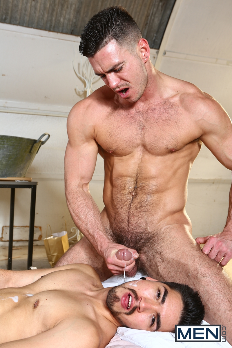 Men-com-hairy-chest-hunk-Paddy-Obrian-Alexis-Belfort-straight-big-horny-dick-perfect-butt-rides-cock-hard-cocksucker-ass-rimming-017-gay-porn-video-porno-nude-movies-pics-porn-star-sex-photo