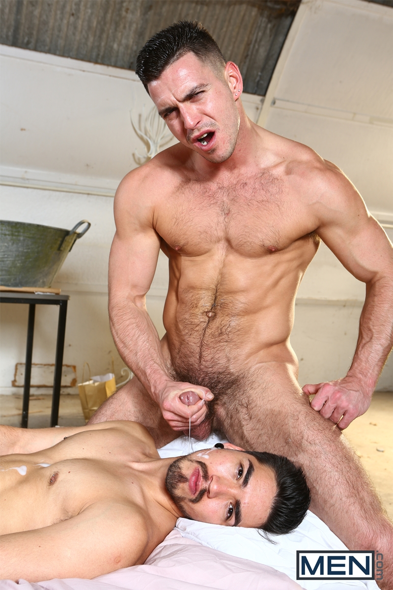Men-com-hairy-chest-hunk-Paddy-Obrian-Alexis-Belfort-straight-big-horny-dick-perfect-butt-rides-cock-hard-cocksucker-ass-rimming-018-gay-porn-video-porno-nude-movies-pics-porn-star-sex-photo