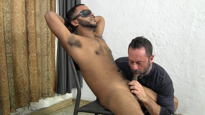 StraightFraternity-Hung-straight-guy-Junior-Franco-bondage-blindfold-big-uncut-dick-cums-jizz-in-mouth-blowjobs-facial-008-tube-video-gay-porn-gallery-sexpics-photo