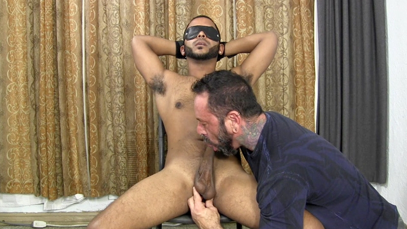StraightFraternity-Hung-straight-guy-Junior-Franco-bondage-blindfold-big-uncut-dick-cums-jizz-in-mouth-blowjobs-facial-009-tube-video-gay-porn-gallery-sexpics-photo