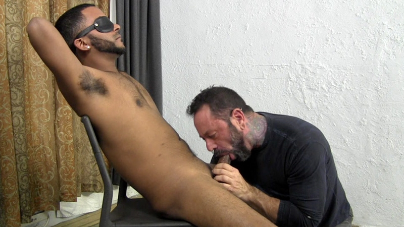 StraightFraternity-Hung-straight-guy-Junior-Franco-bondage-blindfold-big-uncut-dick-cums-jizz-in-mouth-blowjobs-facial-011-tube-video-gay-porn-gallery-sexpics-photo