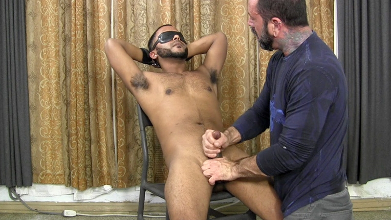 StraightFraternity-Hung-straight-guy-Junior-Franco-bondage-blindfold-big-uncut-dick-cums-jizz-in-mouth-blowjobs-facial-012-tube-video-gay-porn-gallery-sexpics-photo