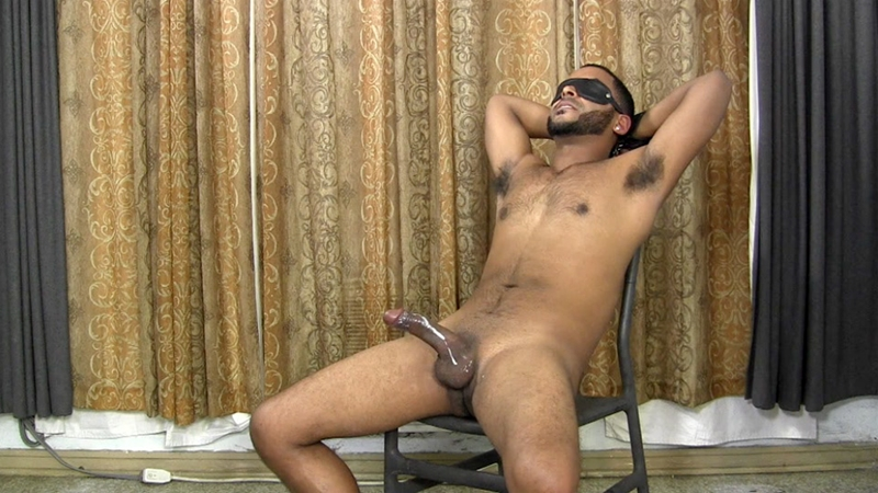 StraightFraternity-Hung-straight-guy-Junior-Franco-bondage-blindfold-big-uncut-dick-cums-jizz-in-mouth-blowjobs-facial-015-tube-video-gay-porn-gallery-sexpics-photo