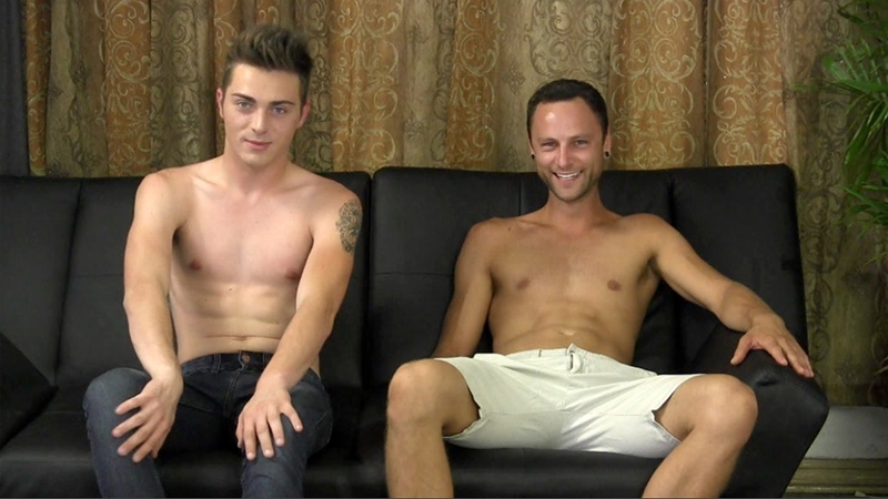 StraightFraternity-Since-18-year-old-Gage-and-Alex-cocksuckers-fucking-asshole-thighs-hairy-smooth-ass-cracks-jacking-off-straight-boys-003-gay-porn-video-porno-nude-movies-pics-porn-star-sex-photo