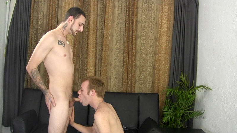 StraightFraternity-straight-young-men-jerking-off-Diesel-Christopher-sucking-cock-busts-a-nut-shoots-cumshot-semen-004-tube-video-gay-porn-gallery-sexpics-photo
