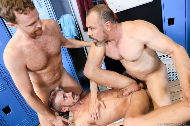Men for Men Blog ExtraBigDicks-gay-porn-threesome-cock-sucking-ass-fucking-studs-sex-pics-Jack-Gunther-Jett-Rink-Max-Sargent-014-gallery-video-photo Both guys Jack Gunther and Jett Rink sucks down hard on Max Sargent's huge fat cock Extra Big Dicks  Porn Gay nude ExtraBigDicks naked man naked ExtraBigDicks Max Sargent tumblr Max Sargent tube Max Sargent torrent Max Sargent pornstar Max Sargent porno Max Sargent porn Max Sargent Penis Max Sargent nude Max Sargent naked Max Sargent myvidster Max Sargent gay pornstar Max Sargent gay porn Max Sargent gay Max Sargent gallery Max Sargent fucking Max Sargent ExtraBigDicks com Max Sargent Cock Max Sargent bottom Max Sargent blogspot Max Sargent ass Jett Rink tumblr Jett Rink tube Jett Rink torrent Jett Rink pornstar Jett Rink porno Jett Rink porn Jett Rink penis Jett Rink nude Jett Rink naked Jett Rink myvidster Jett Rink gay pornstar Jett Rink gay porn Jett Rink gay Jett Rink gallery Jett Rink fucking Jett Rink ExtraBigDicks com Jett Rink cock Jett Rink bottom Jett Rink blogspot Jett Rink ass Jack Gunther tumblr Jack Gunther tube Jack Gunther torrent Jack Gunther pornstar Jack Gunther porno Jack Gunther porn Jack Gunther penis Jack Gunther nude Jack Gunther naked Jack Gunther myvidster Jack Gunther gay pornstar Jack Gunther gay porn Jack Gunther gay Jack Gunther gallery Jack Gunther fucking Jack Gunther ExtraBigDicks com Jack Gunther cock Jack Gunther bottom Jack Gunther blogspot Jack Gunther ass huge cock hot naked ExtraBigDicks Hot Gay Porn Gay Porn Videos Gay Porn Tube Gay Porn Blog Free Gay Porn Videos Free Gay Porn ExtraBigDicks.com ExtraBigDicks Tube ExtraBigDicks Torrent ExtraBigDicks Max Sargent ExtraBigDicks Jett Rink ExtraBigDicks Jack Gunther ExtraBigDicks Extra Big Dicks big dick
