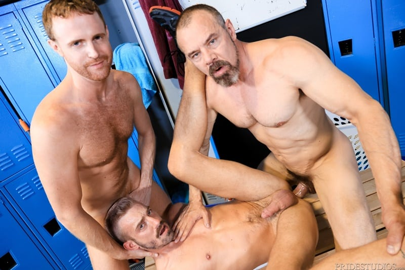 Men for Men Blog ExtraBigDicks-gay-porn-threesome-cock-sucking-ass-fucking-studs-sex-pics-Jack-Gunther-Jett-Rink-Max-Sargent-015-gallery-video-photo Both guys Jack Gunther and Jett Rink sucks down hard on Max Sargent's huge fat cock Extra Big Dicks  Porn Gay nude ExtraBigDicks naked man naked ExtraBigDicks Max Sargent tumblr Max Sargent tube Max Sargent torrent Max Sargent pornstar Max Sargent porno Max Sargent porn Max Sargent Penis Max Sargent nude Max Sargent naked Max Sargent myvidster Max Sargent gay pornstar Max Sargent gay porn Max Sargent gay Max Sargent gallery Max Sargent fucking Max Sargent ExtraBigDicks com Max Sargent Cock Max Sargent bottom Max Sargent blogspot Max Sargent ass Jett Rink tumblr Jett Rink tube Jett Rink torrent Jett Rink pornstar Jett Rink porno Jett Rink porn Jett Rink penis Jett Rink nude Jett Rink naked Jett Rink myvidster Jett Rink gay pornstar Jett Rink gay porn Jett Rink gay Jett Rink gallery Jett Rink fucking Jett Rink ExtraBigDicks com Jett Rink cock Jett Rink bottom Jett Rink blogspot Jett Rink ass Jack Gunther tumblr Jack Gunther tube Jack Gunther torrent Jack Gunther pornstar Jack Gunther porno Jack Gunther porn Jack Gunther penis Jack Gunther nude Jack Gunther naked Jack Gunther myvidster Jack Gunther gay pornstar Jack Gunther gay porn Jack Gunther gay Jack Gunther gallery Jack Gunther fucking Jack Gunther ExtraBigDicks com Jack Gunther cock Jack Gunther bottom Jack Gunther blogspot Jack Gunther ass huge cock hot naked ExtraBigDicks Hot Gay Porn Gay Porn Videos Gay Porn Tube Gay Porn Blog Free Gay Porn Videos Free Gay Porn ExtraBigDicks.com ExtraBigDicks Tube ExtraBigDicks Torrent ExtraBigDicks Max Sargent ExtraBigDicks Jett Rink ExtraBigDicks Jack Gunther ExtraBigDicks Extra Big Dicks big dick