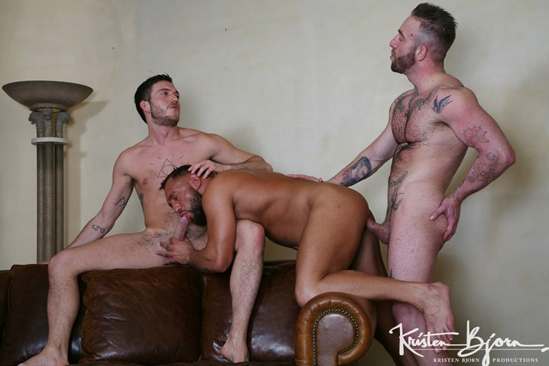 Men for Men Blog KristenBjorn-gay-porn-dirty-pig-boy-ripped-big-muscle-hunks-sex-pics-Ricco-Fatale-Manuel-Scalco-Jake-Cooks-003-gallery-video-photo Pig Ricco Fatale gets on his knees and sucks both Manuel Scalco and Jake Cooks' cocks at the same time Kristen Bjorn  Ricco Fatale tumblr Ricco Fatale tube Ricco Fatale torrent Ricco Fatale pornstar Ricco Fatale porno Ricco Fatale porn Ricco Fatale penis Ricco Fatale nude Ricco Fatale naked Ricco Fatale myvidster Ricco Fatale KristenBjorn com Ricco Fatale gay pornstar Ricco Fatale gay porn Ricco Fatale gay Ricco Fatale gallery Ricco Fatale fucking Ricco Fatale cock Ricco Fatale bottom Ricco Fatale blogspot Ricco Fatale ass older nude KristenBjorn naked mature men naked man naked KristenBjorn mature sex gay mature men sex mature men mature hunks mature gay sex mature gay porn mature gay Manuel Scalco tumblr Manuel Scalco tube Manuel Scalco torrent Manuel Scalco pornstar Manuel Scalco porno Manuel Scalco porn Manuel Scalco penis Manuel Scalco nude Manuel Scalco naked Manuel Scalco myvidster Manuel Scalco KristenBjorn com Manuel Scalco gay pornstar Manuel Scalco gay porn Manuel Scalco gay Manuel Scalco gallery Manuel Scalco fucking Manuel Scalco cock Manuel Scalco bottom Manuel Scalco blogspot Manuel Scalco ass KristenBjorn.com KristenBjorn Tube KristenBjorn Torrent KristenBjorn Ricco Fatale KristenBjorn Manuel Scalco KristenBjorn Jake Cook KristenBjorn Kristen Bjorn Jake Cook tumblr Jake Cook tube Jake Cook torrent Jake Cook pornstar Jake Cook porno Jake Cook porn Jake Cook penis Jake Cook nude Jake Cook naked Jake Cook myvidster Jake Cook KristenBjorn com Jake Cook gay pornstar Jake Cook gay porn Jake Cook gay Jake Cook gallery Jake Cook fucking Jake Cook cock Jake Cook bottom Jake Cook blogspot Jake Cook ass hot naked KristenBjorn gay sex mature gay porn stars gay older men gay mature men porn
