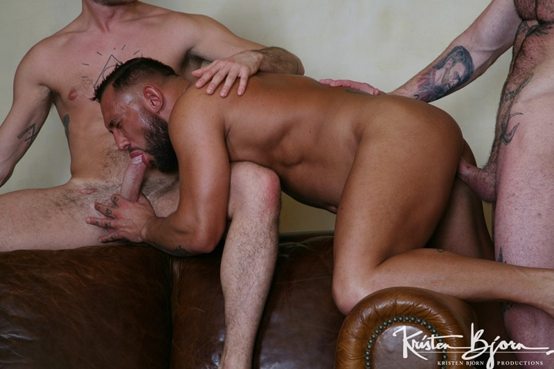 Men for Men Blog KristenBjorn-gay-porn-dirty-pig-boy-ripped-big-muscle-hunks-sex-pics-Ricco-Fatale-Manuel-Scalco-Jake-Cooks-013-gallery-video-photo Pig Ricco Fatale gets on his knees and sucks both Manuel Scalco and Jake Cooks' cocks at the same time Kristen Bjorn  Ricco Fatale tumblr Ricco Fatale tube Ricco Fatale torrent Ricco Fatale pornstar Ricco Fatale porno Ricco Fatale porn Ricco Fatale penis Ricco Fatale nude Ricco Fatale naked Ricco Fatale myvidster Ricco Fatale KristenBjorn com Ricco Fatale gay pornstar Ricco Fatale gay porn Ricco Fatale gay Ricco Fatale gallery Ricco Fatale fucking Ricco Fatale cock Ricco Fatale bottom Ricco Fatale blogspot Ricco Fatale ass older nude KristenBjorn naked mature men naked man naked KristenBjorn mature sex gay mature men sex mature men mature hunks mature gay sex mature gay porn mature gay Manuel Scalco tumblr Manuel Scalco tube Manuel Scalco torrent Manuel Scalco pornstar Manuel Scalco porno Manuel Scalco porn Manuel Scalco penis Manuel Scalco nude Manuel Scalco naked Manuel Scalco myvidster Manuel Scalco KristenBjorn com Manuel Scalco gay pornstar Manuel Scalco gay porn Manuel Scalco gay Manuel Scalco gallery Manuel Scalco fucking Manuel Scalco cock Manuel Scalco bottom Manuel Scalco blogspot Manuel Scalco ass KristenBjorn.com KristenBjorn Tube KristenBjorn Torrent KristenBjorn Ricco Fatale KristenBjorn Manuel Scalco KristenBjorn Jake Cook KristenBjorn Kristen Bjorn Jake Cook tumblr Jake Cook tube Jake Cook torrent Jake Cook pornstar Jake Cook porno Jake Cook porn Jake Cook penis Jake Cook nude Jake Cook naked Jake Cook myvidster Jake Cook KristenBjorn com Jake Cook gay pornstar Jake Cook gay porn Jake Cook gay Jake Cook gallery Jake Cook fucking Jake Cook cock Jake Cook bottom Jake Cook blogspot Jake Cook ass hot naked KristenBjorn gay sex mature gay porn stars gay older men gay mature men porn