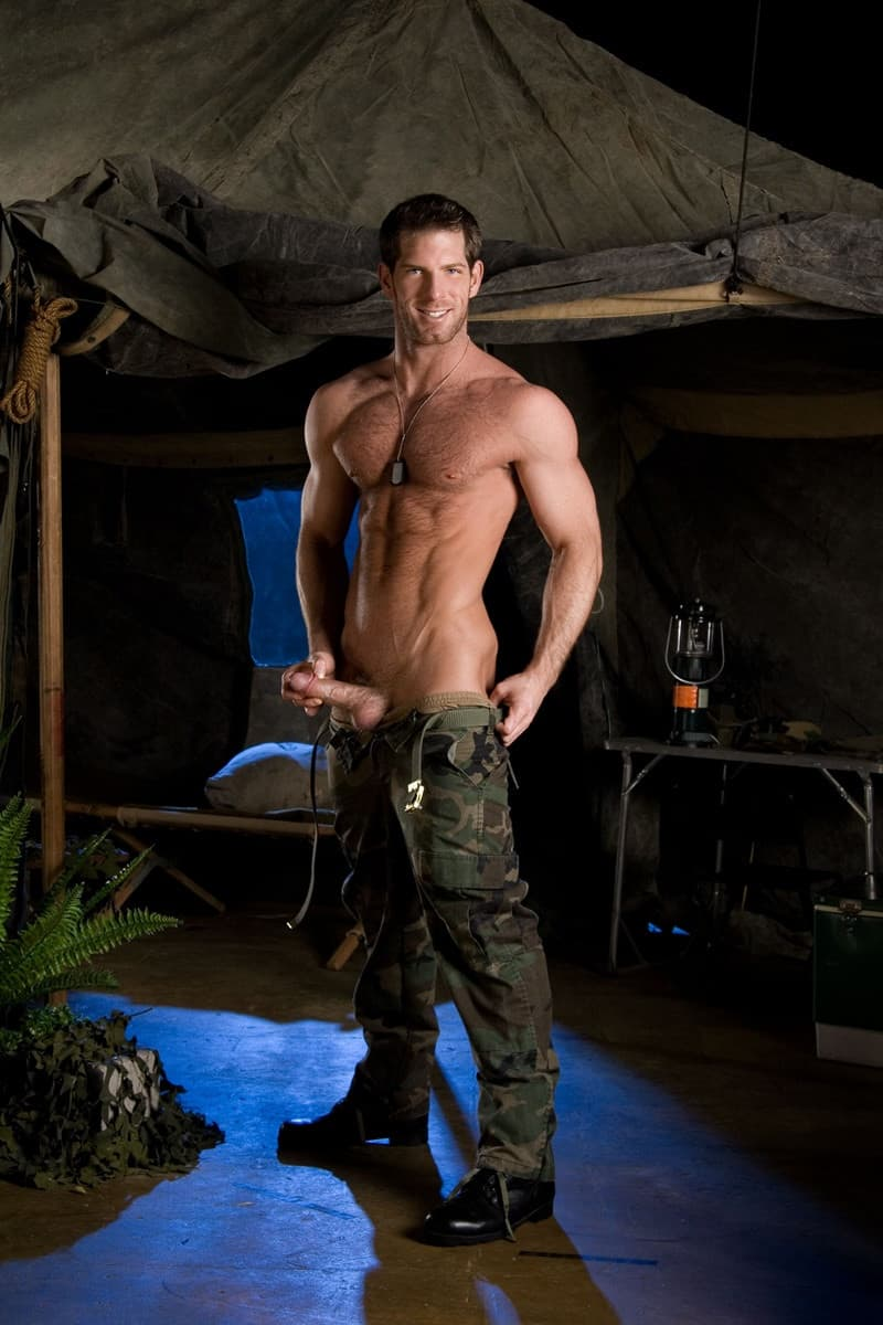 Men for Men Blog TitanMen-Military-Command-Post-Damien-Crosse-Darius-Falke-Dean-Flynn-Dirk-Jager-Marko-Hansom-003-gallery-video-photo Military Command Post starring Damien Crosse, Darius Falke, Dean Flynn, Dirk Jager, Marko Hansom, Steve Cruz, Tober Brandt and Victor Banda Titan Men  Video Victor Banda tumblr Victor Banda tube Victor Banda torrent Victor Banda TitanMen com Victor Banda pornstar Victor Banda porno Victor Banda porn Victor Banda penis Victor Banda nude Victor Banda naked Victor Banda myvidster Victor Banda gay pornstar Victor Banda gay porn Victor Banda gay Victor Banda gallery Victor Banda fucking Victor Banda cock Victor Banda bottom Victor Banda blogspot Victor Banda ass Tober Brandt tumblr Tober Brandt tube Tober Brandt torrent Tober Brandt TitanMen com Tober Brandt pornstar Tober Brandt porno Tober Brandt porn Tober Brandt penis Tober Brandt nude Tober Brandt naked Tober Brandt myvidster Tober Brandt gay pornstar Tober Brandt gay porn Tober Brandt gay Tober Brandt gallery Tober Brandt fucking Tober Brandt cock Tober Brandt bottom Tober Brandt blogspot Tober Brandt ass titanmen.com TitanMen Victor Banda TitanMen Tube TitanMen Torrent TitanMen Tober Brandt TitanMen Steve Cruz TitanMen Marko Hansom TitanMen Dirk Jager TitanMen Dean Flynn TitanMen Darius Falke TitanMen Damien Crosse TitanMen titan men Steve Cruz tumblr Steve Cruz tube Steve Cruz torrent Steve Cruz TitanMen com Steve Cruz pornstar Steve Cruz porno Steve Cruz porn Steve Cruz penis Steve Cruz nude Steve Cruz naked Steve Cruz myvidster Steve Cruz gay pornstar Steve Cruz gay porn Steve Cruz gay Steve Cruz gallery Steve Cruz fucking Steve Cruz cock Steve Cruz bottom Steve Cruz blogspot Steve Cruz ass Porn Gay nude TitanMen naked TitanMen naked man Men Marko Hansom tumblr Marko Hansom tube Marko Hansom torrent Marko Hansom TitanMen com Marko Hansom pornstar Marko Hansom porno Marko Hansom porn Marko Hansom penis Marko Hansom nude Marko Hansom naked Marko Hansom myvidster Marko Hansom gay pornstar Marko Hansom gay porn Marko Hansom gay Marko Hansom gallery Marko Hansom fucking Marko Hansom cock Marko Hansom bottom Marko Hansom blogspot Marko Hansom ass hot naked TitanMen Hot Gay Porn Gay Porn Videos Gay Porn Tube Gay Porn Blog Free Gay Porn Videos Free Gay Porn Dirk Jager tumblr Dirk Jager tube Dirk Jager torrent Dirk Jager TitanMen com Dirk Jager pornstar Dirk Jager porno Dirk Jager porn Dirk Jager penis Dirk Jager nude Dirk Jager naked Dirk Jager myvidster Dirk Jager gay pornstar Dirk Jager gay porn Dirk Jager gay Dirk Jager gallery Dirk Jager fucking Dirk Jager cock Dirk Jager bottom Dirk Jager blogspot Dirk Jager ass Dean Flynn tumblr Dean Flynn tube Dean Flynn torrent Dean Flynn TitanMen com Dean Flynn pornstar Dean Flynn porno Dean Flynn porn Dean Flynn penis Dean Flynn nude Dean Flynn naked Dean Flynn myvidster Dean Flynn gay pornstar Dean Flynn gay porn Dean Flynn gay Dean Flynn gallery Dean Flynn fucking Dean Flynn cock Dean Flynn bottom Dean Flynn blogspot Dean Flynn ass Darius Falke tumblr Darius Falke tube Darius Falke torrent Darius Falke TitanMen com Darius Falke pornstar Darius Falke porno Darius Falke porn Darius Falke penis Darius Falke nude Darius Falke naked Darius Falke myvidster Darius Falke gay pornstar Darius Falke gay porn Darius Falke gay Darius Falke gallery Darius Falke fucking Darius Falke cock Darius Falke bottom Darius Falke blogspot Darius Falke ass Damien Crosse tumblr Damien Crosse tube Damien Crosse torrent Damien Crosse TitanMen com Damien Crosse pornstar Damien Crosse porno Damien Crosse porn Damien Crosse penis Damien Crosse nude Damien Crosse naked Damien Crosse myvidster Damien Crosse gay pornstar Damien Crosse gay porn Damien Crosse gay Damien Crosse gallery Damien Crosse fucking Damien Crosse cock Damien Crosse bottom Damien Crosse blogspot Damien Crosse ass