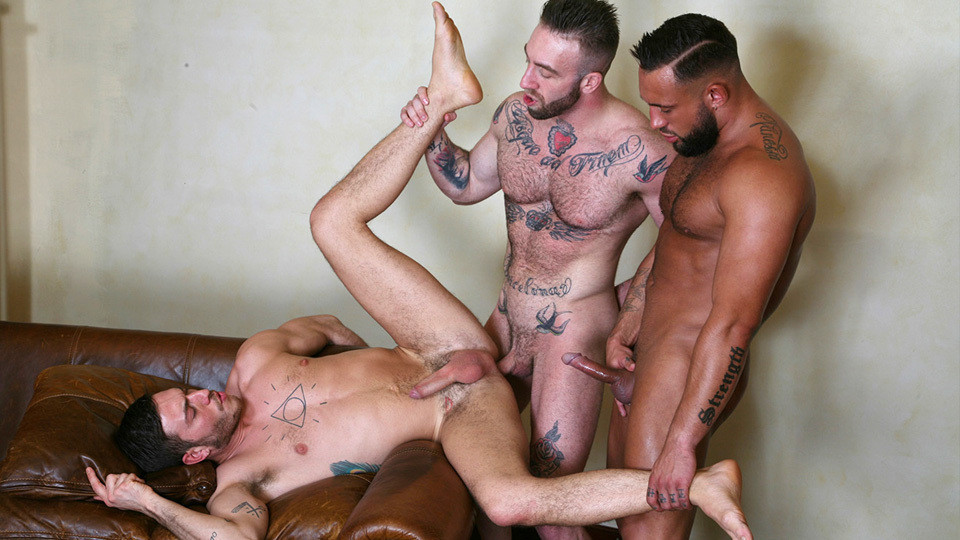 Men for Men Blog previewclip_wides_large Pig Ricco Fatale gets on his knees and sucks both Manuel Scalco and Jake Cooks' cocks at the same time Kristen Bjorn  Ricco Fatale tumblr Ricco Fatale tube Ricco Fatale torrent Ricco Fatale pornstar Ricco Fatale porno Ricco Fatale porn Ricco Fatale penis Ricco Fatale nude Ricco Fatale naked Ricco Fatale myvidster Ricco Fatale KristenBjorn com Ricco Fatale gay pornstar Ricco Fatale gay porn Ricco Fatale gay Ricco Fatale gallery Ricco Fatale fucking Ricco Fatale cock Ricco Fatale bottom Ricco Fatale blogspot Ricco Fatale ass older nude KristenBjorn naked mature men naked man naked KristenBjorn mature sex gay mature men sex mature men mature hunks mature gay sex mature gay porn mature gay Manuel Scalco tumblr Manuel Scalco tube Manuel Scalco torrent Manuel Scalco pornstar Manuel Scalco porno Manuel Scalco porn Manuel Scalco penis Manuel Scalco nude Manuel Scalco naked Manuel Scalco myvidster Manuel Scalco KristenBjorn com Manuel Scalco gay pornstar Manuel Scalco gay porn Manuel Scalco gay Manuel Scalco gallery Manuel Scalco fucking Manuel Scalco cock Manuel Scalco bottom Manuel Scalco blogspot Manuel Scalco ass KristenBjorn.com KristenBjorn Tube KristenBjorn Torrent KristenBjorn Ricco Fatale KristenBjorn Manuel Scalco KristenBjorn Jake Cook KristenBjorn Kristen Bjorn Jake Cook tumblr Jake Cook tube Jake Cook torrent Jake Cook pornstar Jake Cook porno Jake Cook porn Jake Cook penis Jake Cook nude Jake Cook naked Jake Cook myvidster Jake Cook KristenBjorn com Jake Cook gay pornstar Jake Cook gay porn Jake Cook gay Jake Cook gallery Jake Cook fucking Jake Cook cock Jake Cook bottom Jake Cook blogspot Jake Cook ass hot naked KristenBjorn gay sex mature gay porn stars gay older men gay mature men porn