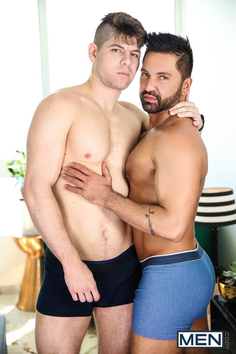 Men for Men Blog Men-Hardcore-anal-fucking-Connor-Halstead-Dominic-Pacifico-fuck-asses-big-thick-large-dick-sucking-007-gallery-video-photo Hardcore anal fucking Connor Halstead and Dominic Pacifico fuck each others brains out Men  Porn Gay nude men naked men naked man Men.com Men Tube Men Torrent Men Dominic Pacifico Men Connor Halstead hot-naked-men Hot Gay Porn Gay Porn Videos Gay Porn Tube Gay Porn Blog Free Gay Porn Videos Free Gay Porn Dominic Pacifico tumblr Dominic Pacifico tube Dominic Pacifico torrent Dominic Pacifico pornstar Dominic Pacifico porno Dominic Pacifico porn Dominic Pacifico penis Dominic Pacifico nude Dominic Pacifico naked Dominic Pacifico myvidster Dominic Pacifico Men com Dominic Pacifico gay pornstar Dominic Pacifico gay porn Dominic Pacifico gay Dominic Pacifico gallery Dominic Pacifico fucking Dominic Pacifico cock Dominic Pacifico bottom Dominic Pacifico blogspot Dominic Pacifico ass Connor Halstead tumblr Connor Halstead tube Connor Halstead torrent Connor Halstead pornstar Connor Halstead porno Connor Halstead porn Connor Halstead penis Connor Halstead nude Connor Halstead naked Connor Halstead myvidster Connor Halstead Men com Connor Halstead gay pornstar Connor Halstead gay porn Connor Halstead gay Connor Halstead gallery Connor Halstead fucking Connor Halstead cock Connor Halstead bottom Connor Halstead blogspot Connor Halstead ass