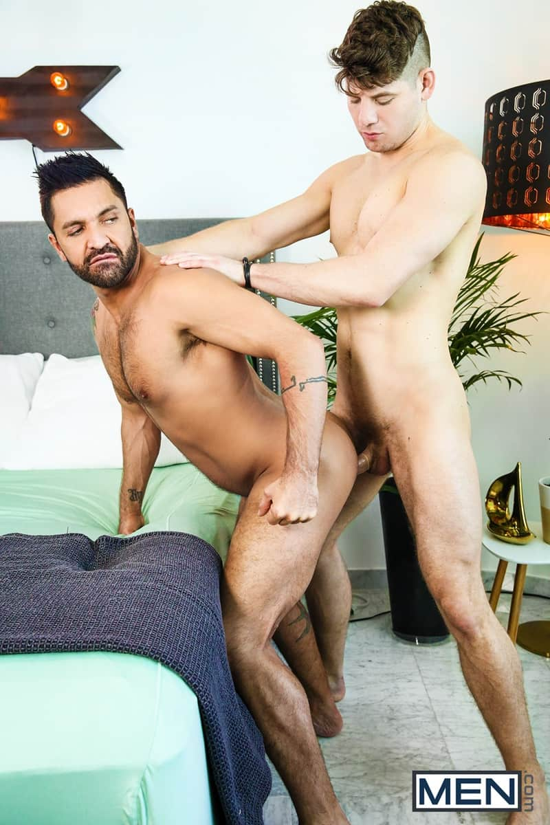 Men for Men Blog Men-Hardcore-anal-fucking-Connor-Halstead-Dominic-Pacifico-fuck-asses-big-thick-large-dick-sucking-024-gallery-video-photo Hardcore anal fucking Connor Halstead and Dominic Pacifico fuck each others brains out Men  Porn Gay nude men naked men naked man Men.com Men Tube Men Torrent Men Dominic Pacifico Men Connor Halstead hot-naked-men Hot Gay Porn Gay Porn Videos Gay Porn Tube Gay Porn Blog Free Gay Porn Videos Free Gay Porn Dominic Pacifico tumblr Dominic Pacifico tube Dominic Pacifico torrent Dominic Pacifico pornstar Dominic Pacifico porno Dominic Pacifico porn Dominic Pacifico penis Dominic Pacifico nude Dominic Pacifico naked Dominic Pacifico myvidster Dominic Pacifico Men com Dominic Pacifico gay pornstar Dominic Pacifico gay porn Dominic Pacifico gay Dominic Pacifico gallery Dominic Pacifico fucking Dominic Pacifico cock Dominic Pacifico bottom Dominic Pacifico blogspot Dominic Pacifico ass Connor Halstead tumblr Connor Halstead tube Connor Halstead torrent Connor Halstead pornstar Connor Halstead porno Connor Halstead porn Connor Halstead penis Connor Halstead nude Connor Halstead naked Connor Halstead myvidster Connor Halstead Men com Connor Halstead gay pornstar Connor Halstead gay porn Connor Halstead gay Connor Halstead gallery Connor Halstead fucking Connor Halstead cock Connor Halstead bottom Connor Halstead blogspot Connor Halstead ass