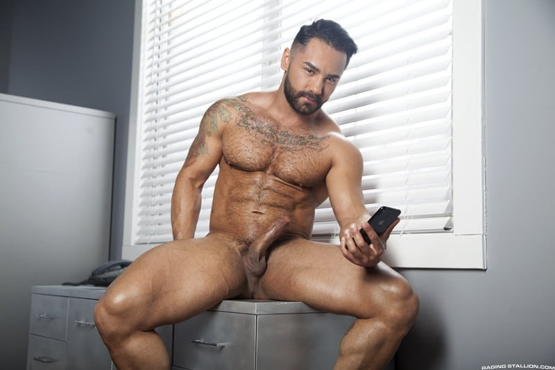 Men for Men Blog RagingStallion-Bruno-Bernal-ass-fucking-big-naked-dicks-Jay-Landford-butt-hole-rimming-cocksucking-003-gallery-video-photo Bruno Bernal moans loudly as Jay Landford's huge dick stretches his butt hole to the max Raging Stallion  tongue Streaming Gay Movies Smooth ragingstallion.com RagingStallion Tube RagingStallion Torrent RagingStallion Jay Landford RagingStallion Bruno Bernal raging stallion premium gay sites Porn Gay nude RagingStallion naked RagingStallion naked man jockstrap jock Jay Landford tumblr Jay Landford tube Jay Landford torrent Jay Landford RagingStallion com Jay Landford pornstar Jay Landford porno Jay Landford porn Jay Landford penis Jay Landford nude Jay Landford naked Jay Landford myvidster Jay Landford gay pornstar Jay Landford gay porn Jay Landford gay Jay Landford gallery Jay Landford fucking Jay Landford cock Jay Landford bottom Jay Landford blogspot Jay Landford ass hot naked RagingStallion Hot Gay Porn hole HIS gay video on demand gay vid gay streaming movies Gay Porn Videos Gay Porn Tube Gay Porn Blog Free Gay Porn Videos Free Gay Porn face Cock cheeks cheek Bruno Bernal tumblr Bruno Bernal tube Bruno Bernal torrent Bruno Bernal RagingStallion com Bruno Bernal pornstar Bruno Bernal porno Bruno Bernal porn Bruno Bernal penis Bruno Bernal nude Bruno Bernal naked Bruno Bernal myvidster Bruno Bernal gay pornstar Bruno Bernal gay porn Bruno Bernal gay Bruno Bernal gallery Bruno Bernal fucking Bruno Bernal cock Bruno Bernal bottom Bruno Bernal blogspot Bruno Bernal ass ass