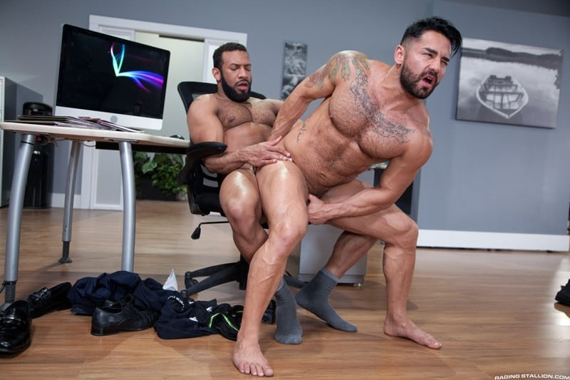 Men for Men Blog RagingStallion-Bruno-Bernal-ass-fucking-big-naked-dicks-Jay-Landford-butt-hole-rimming-cocksucking-014-gallery-video-photo Bruno Bernal moans loudly as Jay Landford's huge dick stretches his butt hole to the max Raging Stallion  tongue Streaming Gay Movies Smooth ragingstallion.com RagingStallion Tube RagingStallion Torrent RagingStallion Jay Landford RagingStallion Bruno Bernal raging stallion premium gay sites Porn Gay nude RagingStallion naked RagingStallion naked man jockstrap jock Jay Landford tumblr Jay Landford tube Jay Landford torrent Jay Landford RagingStallion com Jay Landford pornstar Jay Landford porno Jay Landford porn Jay Landford penis Jay Landford nude Jay Landford naked Jay Landford myvidster Jay Landford gay pornstar Jay Landford gay porn Jay Landford gay Jay Landford gallery Jay Landford fucking Jay Landford cock Jay Landford bottom Jay Landford blogspot Jay Landford ass hot naked RagingStallion Hot Gay Porn hole HIS gay video on demand gay vid gay streaming movies Gay Porn Videos Gay Porn Tube Gay Porn Blog Free Gay Porn Videos Free Gay Porn face Cock cheeks cheek Bruno Bernal tumblr Bruno Bernal tube Bruno Bernal torrent Bruno Bernal RagingStallion com Bruno Bernal pornstar Bruno Bernal porno Bruno Bernal porn Bruno Bernal penis Bruno Bernal nude Bruno Bernal naked Bruno Bernal myvidster Bruno Bernal gay pornstar Bruno Bernal gay porn Bruno Bernal gay Bruno Bernal gallery Bruno Bernal fucking Bruno Bernal cock Bruno Bernal bottom Bruno Bernal blogspot Bruno Bernal ass ass