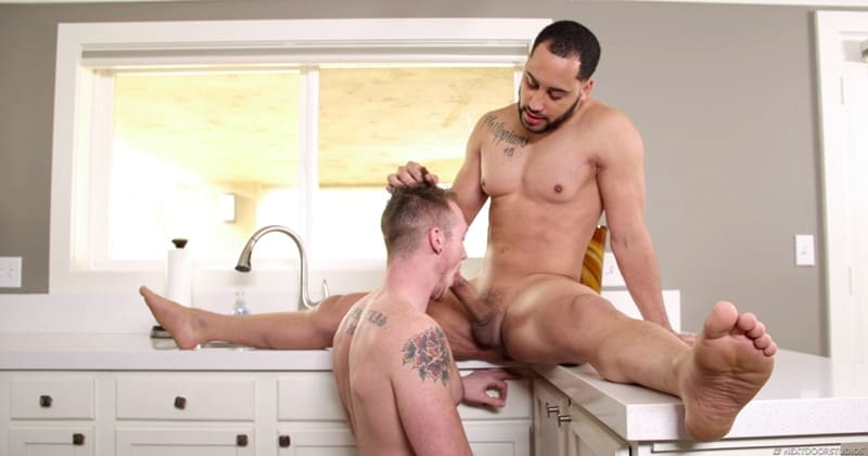Men for Men Blog Gay-Porn-Pics-009-David-Rose-Jackson-Cooper-anal-fucking-big-dick-sucking-deep-throats-ass-rimming-NextDoorStudios David Rose spreads his legs as Jackson Cooper deep throats his huge cock Next Door Studios Next Door World