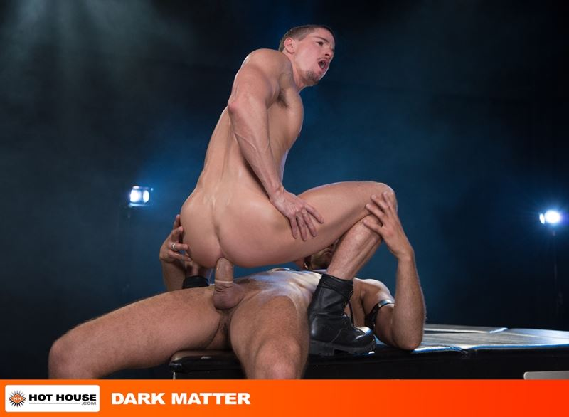 Hottie young studs Skyy Knox Tyler Roberts hardcore anal fucking 014 gay porn pics - Hottie young studs Skyy Knox and Tyler Roberts hardcore anal fucking