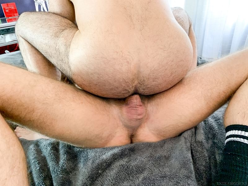 Big dick anal fucking Adam Russo Jack Andy lockdown hungry hole filler 014 gay porn pics - Big dick anal fucking Adam Russo and Jack Andy lockdown hungry hole filler
