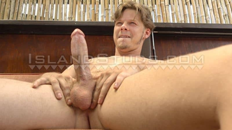 Cute army boy nude skater Mikie pees fingers hole shoots fountains cum eats own boy juice Hawaii 001 gay porn pics - Cute army boy nude skater Mikie pees fingers hole shoots fountains of cum and eats his own boy juice in Hawaii