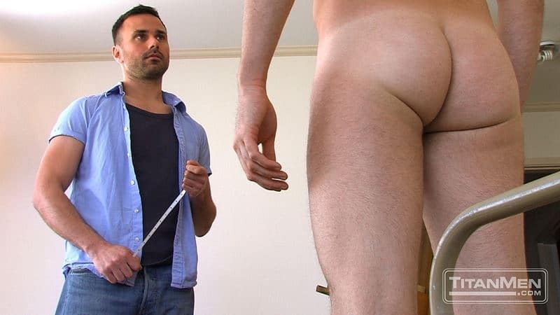 One Thing Leads to Another Brad Kalvo Colby White Conner Habib David Anthony Hunter Marx Jessie Colter Tate Ryder 014 gay porn pics - One Thing Leads to Another with Brad Kalvo, Colby White, Conner Habib, David Anthony, Hunter Marx, Jessie Colter and Tate Ryder