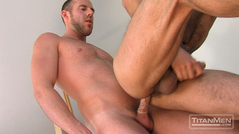 One Thing Leads to Another Brad Kalvo Colby White Conner Habib David Anthony Hunter Marx Jessie Colter Tate Ryder 019 gay porn pics - One Thing Leads to Another with Brad Kalvo, Colby White, Conner Habib, David Anthony, Hunter Marx, Jessie Colter and Tate Ryder