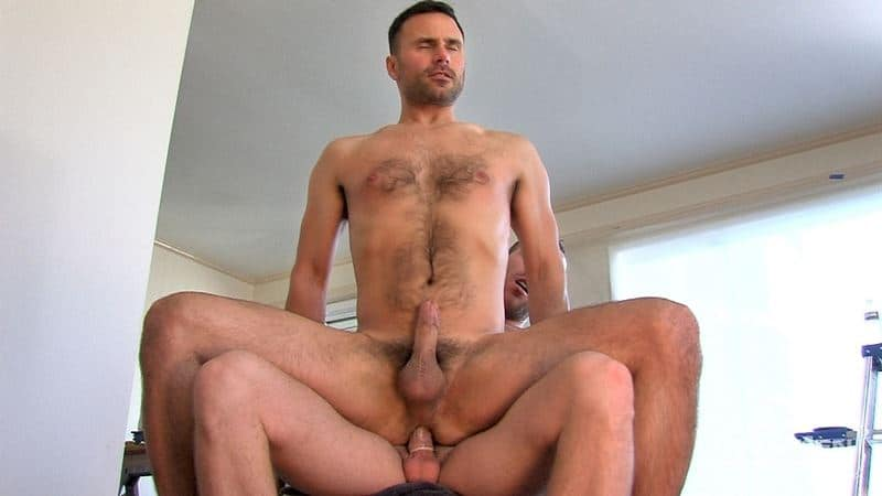 One Thing Leads to Another Brad Kalvo Colby White Conner Habib David Anthony Hunter Marx Jessie Colter Tate Ryder 020 gay porn pics - One Thing Leads to Another with Brad Kalvo, Colby White, Conner Habib, David Anthony, Hunter Marx, Jessie Colter and Tate Ryder